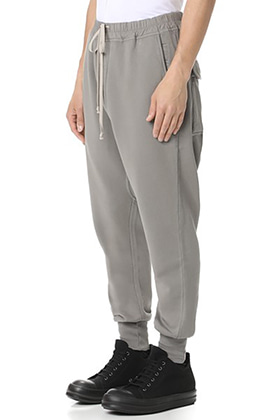 PRISONER Baggy Pants